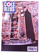 COLS BLEUS n°2350 du 11/05/1996; La Chine au XV eme Siécle/ Batiment Amphibie