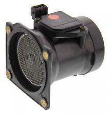 For Audi A4 A6 A8 VW Passat 2.4 2.8 Top Quality Mass Air Flow Meter Sensor Maf