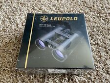 Leupold Bx-T Hd 10x42 Binoculars