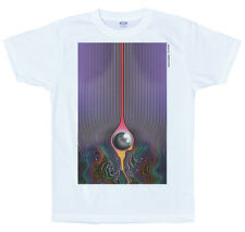Currents T shirt Design, Tame Impala Unofficial