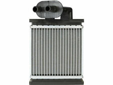 For 1995-2007 GMC W4500 Forward Heater Core Spectra 54321VT 1996 1997 1998 1999