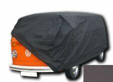 Car Cover Autoschutzdecke atmungsaktiv für VW T1, T2 und T3