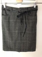 MARELLA Sport Women's Skirt