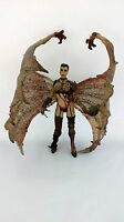 figurine action figure toys Mcfarlane 1999 Todd SPAWN 19 cm