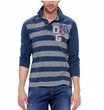 POLO  DESIGUAL   RUGBY    Taille  XXL