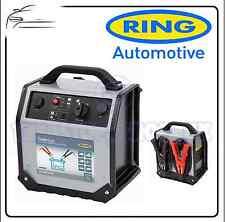 Ring 12v/24v 3000A TradeStart Metal PowerPack Jump Starter Pack RPPS3000