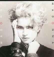 Disques vinyles pour Pop Madonna