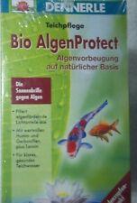 Dennerle Bio AlgenProtect 300 Ml
