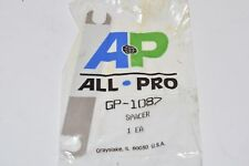 NEW ALL PRO GP-1087 Spacer