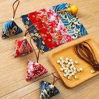 DIY Sticknadel Stift Kit Craft Tool Thread Punch Strickwerkzeug