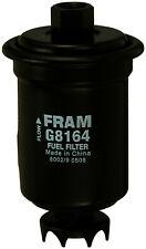 Fuel Filter Fram G8164