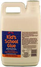 Helmar Kid's PVA School Glue 2L