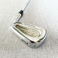 Cleveland TA3 Form Forged 2-iron. Stiff - Average Condition, Free Post # 10153