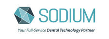 Dexis Dental X-ray Sensor Repair & Diagnosis for Broken Dexis Platinum X-ray