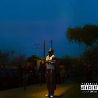 Jay Rock - Redemption [New CD] Explicit