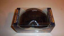 Vintage Bausch & Lomb Ski Goggles