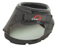 Cavallo Gel Pads Extra Enhanced Support Hoof Protection for Cavallo Hoof Boots