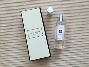 Jo Malone Blackberry & Bay Authentic Cologne 30 ML 1 FL Oz New