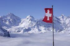 VICTORINOX Rescue Tool BLACK Swiss Army Knife W Cordura Pouch - SWITZERLAND NEW