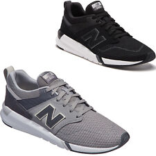 Mens New Balance 009 Sneakers Lifestyle Shoes NEW