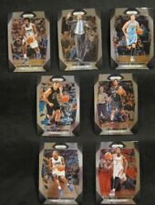 2017-2018 Panini Prizm Basketball Los Angeles Clippers Base Cards Lot You Pick
