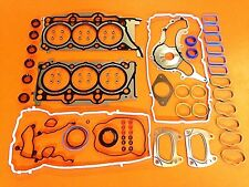 2011-2016 FITS DODGE  1500 CHRYSLER 200  300 JEEP 3.6 DOHC HEAD GASKET SET