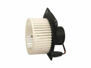 Blower Motor For 05-11 Ford Mercury Crown Victoria Grand Marquis HY41C2