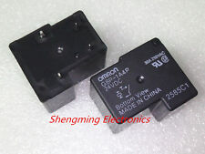 2pcs 4pins 24V G8P-1A4P-24VDC 30A OMRON Relay