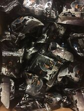 HeroClix The Dark Knight 48-count Booster Pack LOT Batman