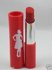 New Exquisite Color Matte Alluring Lipstick from Japan-#12