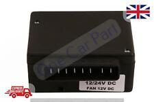 12V 24V Electronic Unit BD35F, BD50F, BD35K, BD2.5 Danfoss SECOP Equivalent