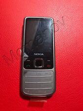 BRAND NEW ORIGINAL NOKIA 6700 CLASSIC SILVER UNLOCKED MOBILE PHONE