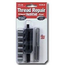 HELI-COIL 5528-8 - Thread Repair Kit 1/2-20in.