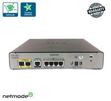 New Cisco VG204XM Analog Voice Gateway - VoIP phone adapter
