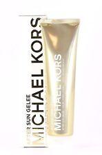 Michael Kors After Sun Gelee 5.0 Oz  Body Gel After Sun