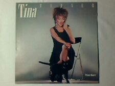 TINA TURNER Private dancer lp ITALY BEATLES DIRE STRAITS DAVID BOWIE