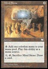MRM ENGLISH Pierre de l'esprit (Mind Stone) MTG magic WTH
