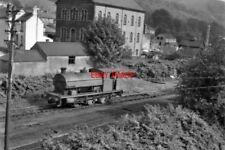 PHOTO  P1859 OF 1932 AT MOUNTAIN ASH C.1972