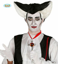 Unbranded Halloween Costumes for Men
