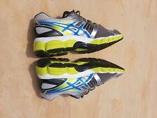 Asics Gel-Nimbus 15 Men's Running Shoes Size 11! Never run in or worn outdoors!!