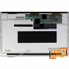 """Replacement LG Philips LP133WX1 (TL)(N3) 13.3"""" Laptop LCD Screen"""