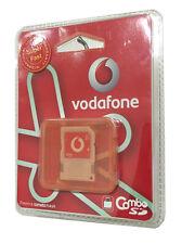 Brand New! 2GB Combo SD Card- Digital memory card & USB Flash Drive!