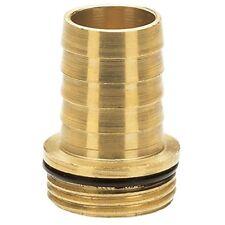 GARDENA GMP Messing-tüllen 33 3mm/25mm 7251-20