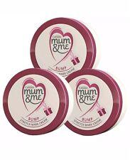 Cussons ® Maman & me Stretch Mark Cream 3 x 25 ml