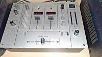 PIONEER DJM 300 - 2 Kanal DJ Mixer Händler Ware - 250 400 350 - Allen & Heath 23