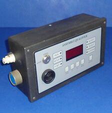 ATLAS COPCO VB33-Q1-Q2R-5 NEW IN BOX VB33Q1Q2R5