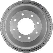 Premium Brake Drum fits 1974-2002 GMC C3500 G3500 C3500,K3500  BENDIX