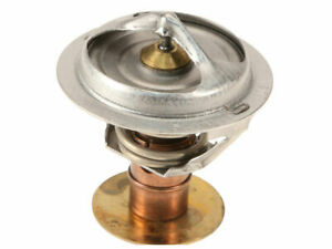 Thermostat For 93-02 Lincoln Ford Mark VIII Mustang Continental DOHC MG28R3