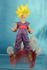 Bandai dragon ball imagination gohan ss2 super saiyan 2 figure figura bola drac