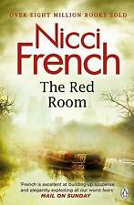 The Red Room by Nicci French (Paperback, 2015)